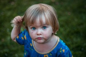 Oral-Fixation-The-Benefits-of-a-Chewelry-to-your-Child